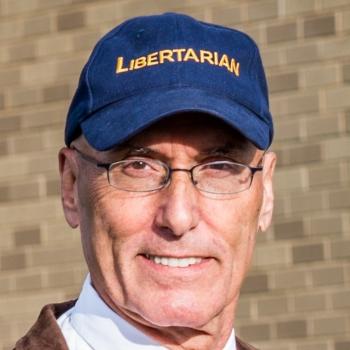 Rick Stewart's picture